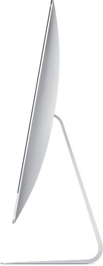 iMac számítógép