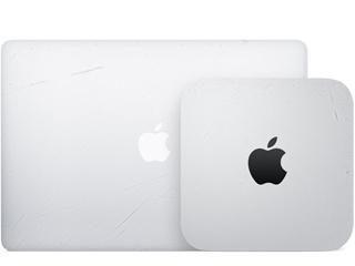 Mac felvásárlás és beszámítás