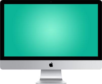 Mac fejlesztés, upgrade
