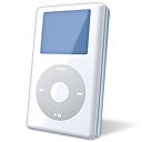 iPod color, iPod photo
