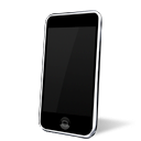 iPod touch 2G, 3G