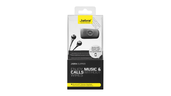Jabra_CLIPPER_Black_In_Packaging_10_1440X810.ashx