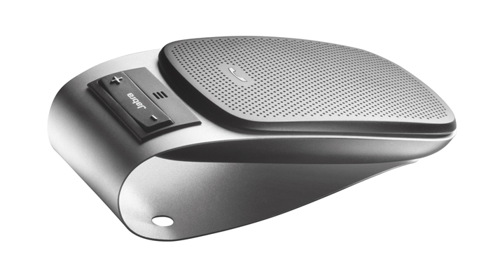 Jabra_Drive_right_1440x810.ashx