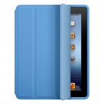 iPad smart case
