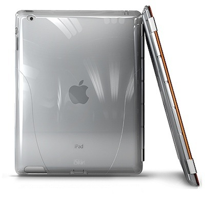 iSkin_solo-smart-for-iPad-2