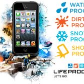 lifeproof-fre-iphone-5-case
