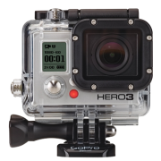 gopro-hd-hero-3-black-edition