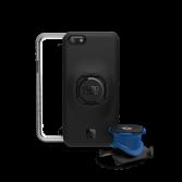 quad_lock_iphone6_2