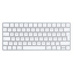 magic_keyboard