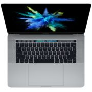 mbp15touch-gray-select-201610-1