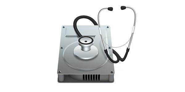 mac adatmentés, apple mac javítás, helyreállítás, reset, mac újraindítása , gyógyítása, hibás merevlemez, sérült merevlemez, hibás merevlemez adatmentés