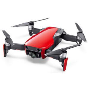 DJI Drón bolt