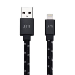 JustMoblie alucable