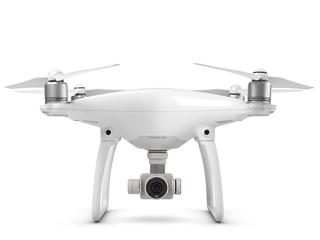 Hibás drón felvásárlás
