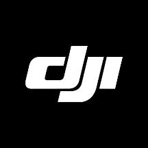 DJI bolt – DJI Drón vásárlás, akció