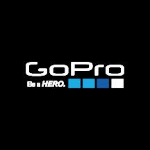 GoPro kölcsönzés – Akciókamera bérlés