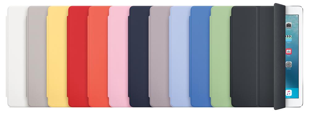 iPad javítás és szerviz
