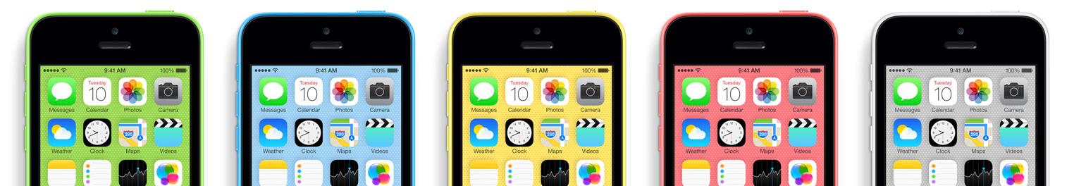 iPhone javítás és szerviz