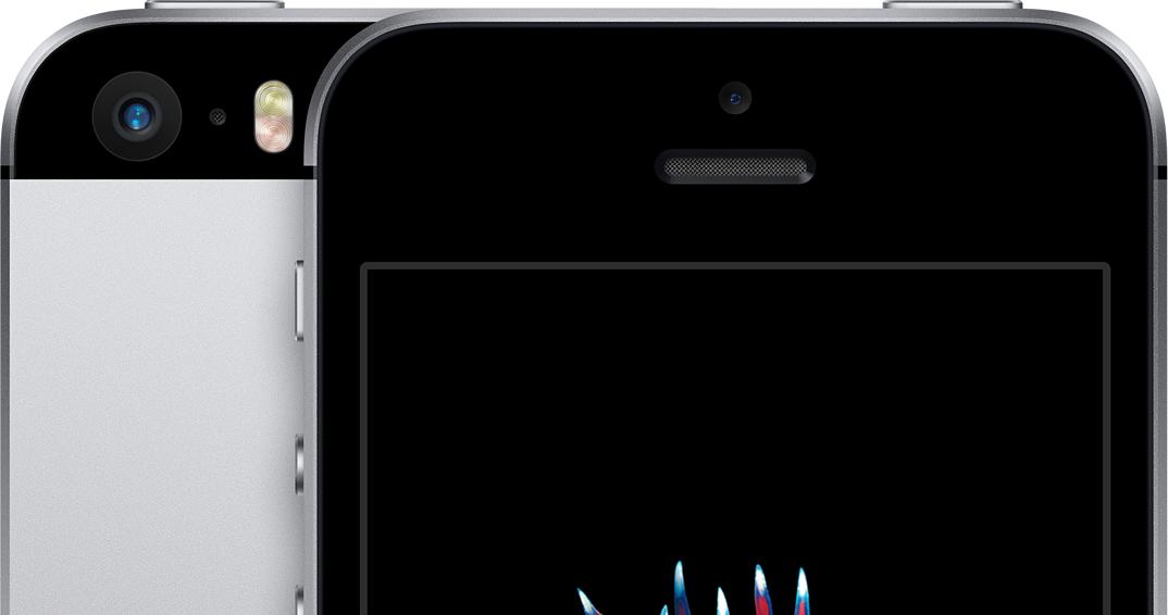 iPhone javítás