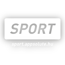 APPSolute Sport – A sportos oldalunk.