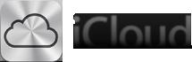 iCloud beállítása