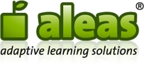 Aleas Learning Solutions