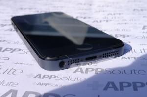 Az iPhone 5