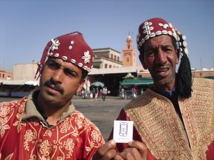 APPSolute Morocco 2.