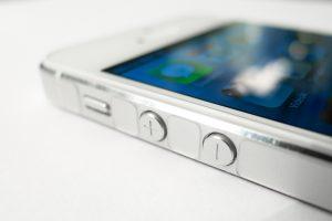 iphone oldalfólia