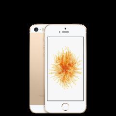 iPhone SE, 128 GB képe