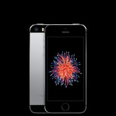 iPhone SE, 32 GB képe