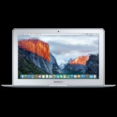 MacBook Air (2013 mid) képe