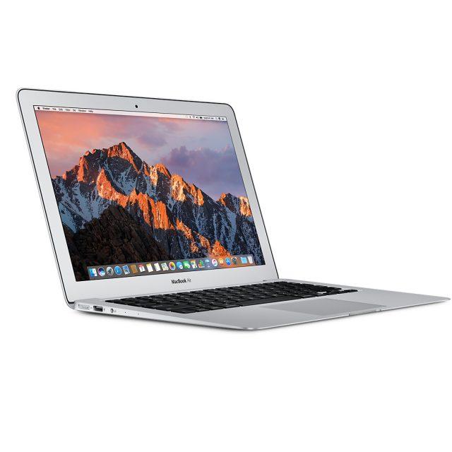2014-es MacBook Air