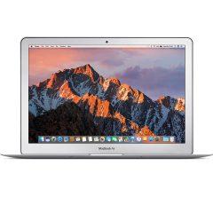 MacBook Air (13-inch, 2017) képe