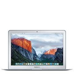 MacBook Air (13″, Early 2015) képe