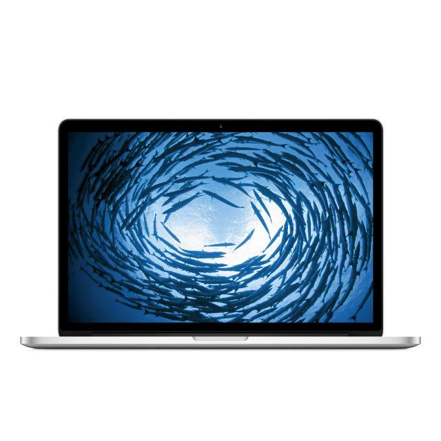 """15"""" MacBook Pro Retina - Milyen MacBook-ot vegyek?"""