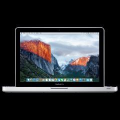 MacBook Pro (13-inch, mid 2014) képe