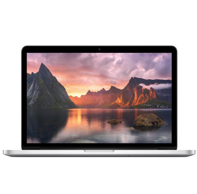 """MacBook Pro Retina 13"""" - Milyen MacBook-ot vegyek?"""