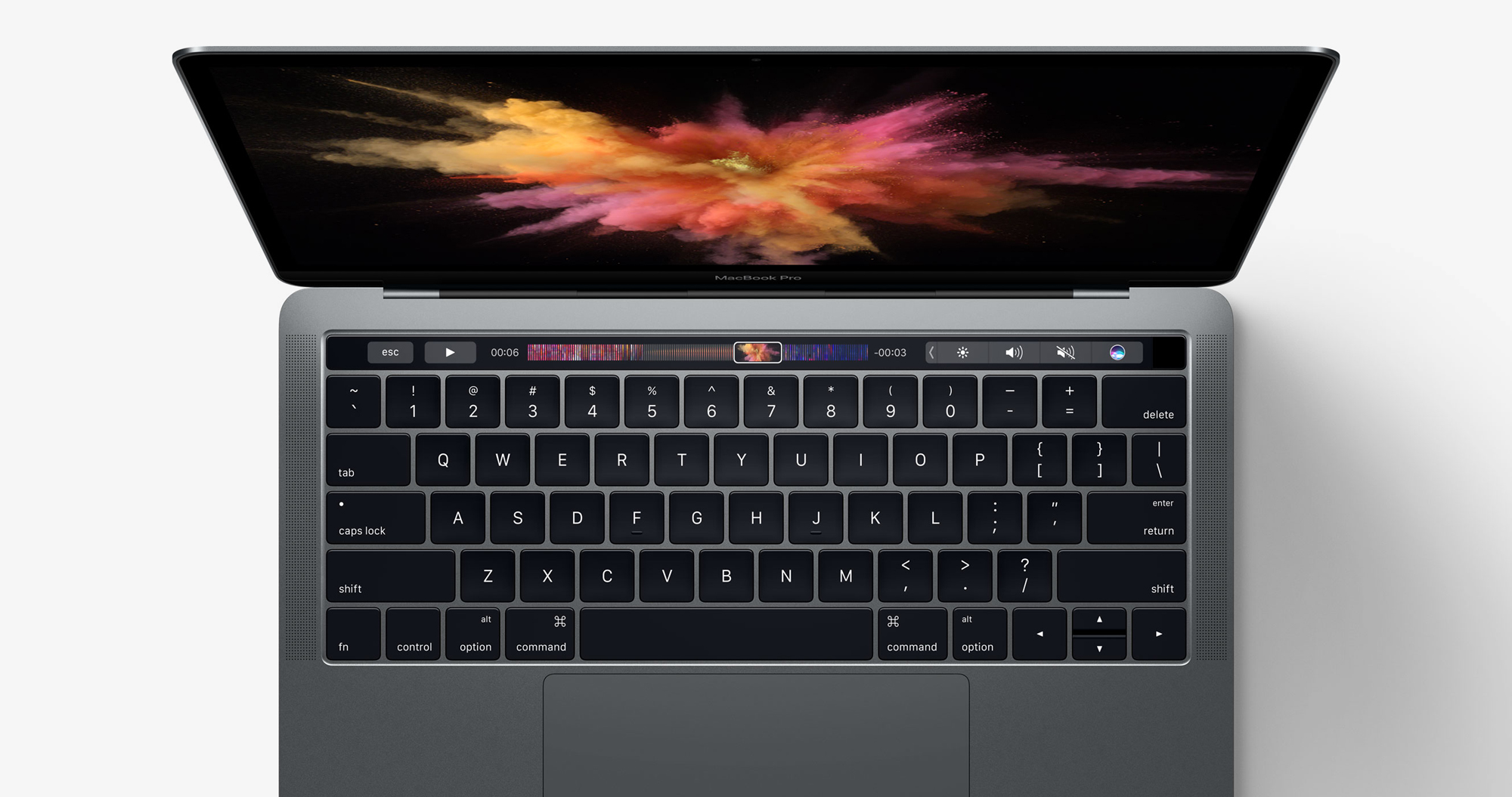 mbp_intro_large_2x
