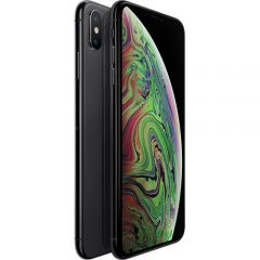 iPhone Xs Max, 64 GB képe
