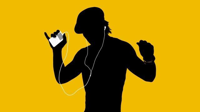Egy letűnt kor emléke, a régi iPodos életérzés – Apple Airpods fülhallgató teszt, Airpods teszt, vezeték nélküli fülhallgató teszt