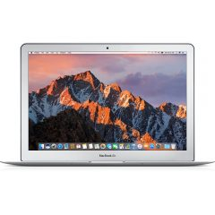 MacBook Air (13-inch, 2015) képe