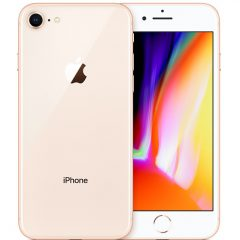 iPhone 8, 256 GB képe