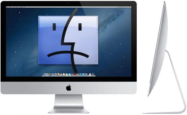 hibás merevlemez helyreállítása, hibás merevlemez adatmentése, mac adatmentés, mac helyreállítása, apple mac javítás, helyreállítás, reset, mac újraindítása, gyógyítása, sérült merevlemez adatmentés