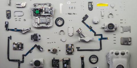 Drónszerviz – Néha bonyolult! DJI drón vásárlás budapest, drón vásárlás előtt, drón vétel, drón eladó, használt drón beszámítás