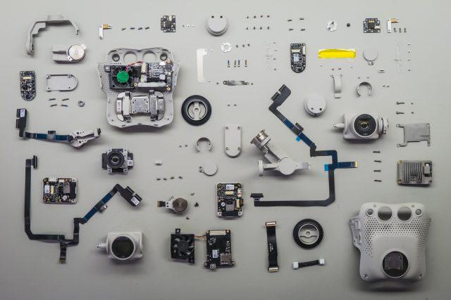 Drónszerviz – Néha bonyolult! drón kezdőknek, dji drón kezdőknek, drón vásárlás, drón vétel, használt drón beszámítás, használt drón vásárlás, DJI Mavic Pro vásárlás, DJI drón vásárlás budapest, drónos tapasztalat, drónpilóta, drón beüzemelési segítség, drón telepítési segítség, drón vásárlás előtt, drón bolt budapest, dji drón vásárlás budapest, dji mavic pro budapest, dji phantom vásárlás budapest, dji tello vásárlás