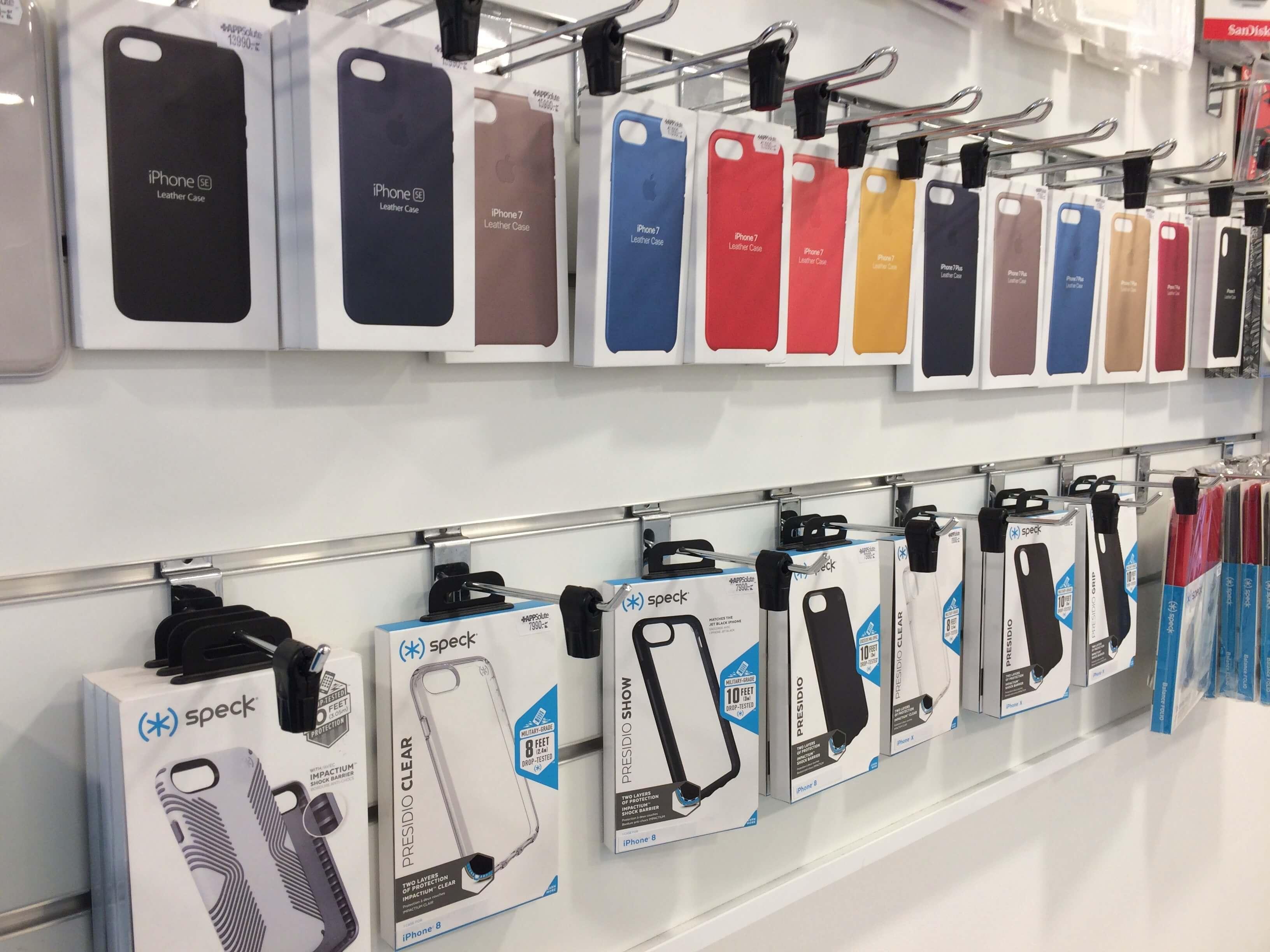 iPhone védőtok, iPhone kijelzővédő fólia, iPhone tokok, iPhone tok választék