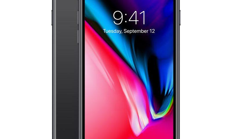 iPhone 8 kijelzővédő fólia, fólia iPhone 8-hoz, iPhone 8 fóliázás, kijelzővédelem