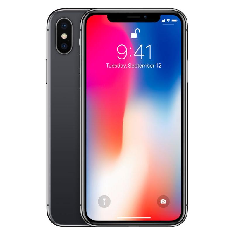 iPhone x kijelzővédő fólia, védőfólia, fóliázás, kijelzővédő fólia iphone x-hez