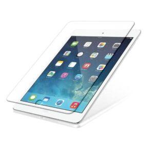 iPad fólia